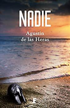 Novela de Agustín de las Heras, Administrador de fincas